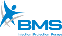 BMS Solutions